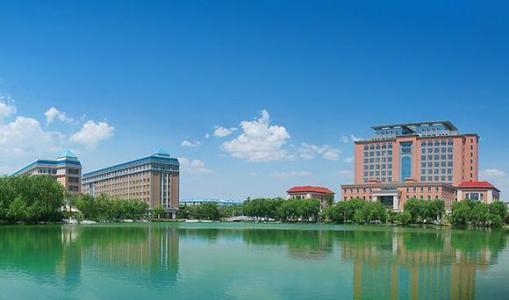 广州美术培训班_人艺广州画室渤海大学合格证发放情况