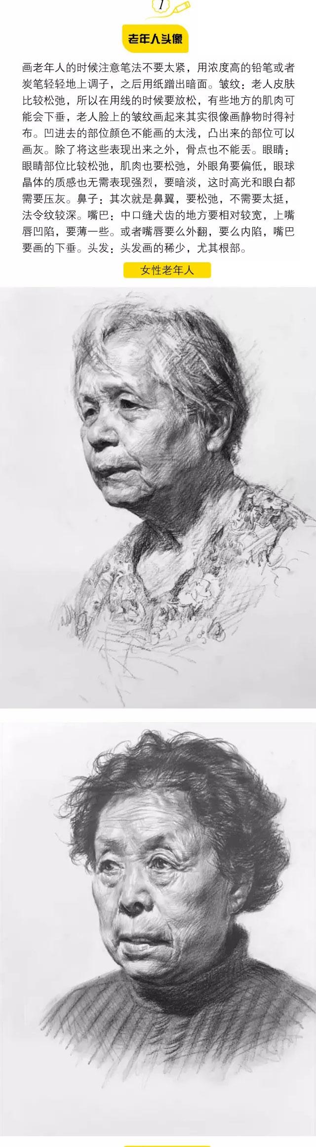广州素描培训画室,广州人艺画室