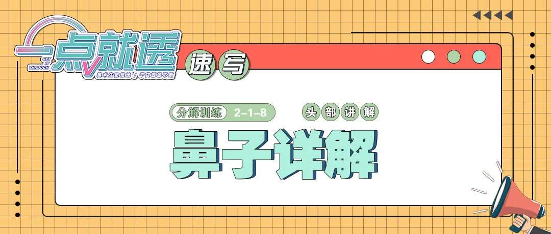 广州美术艺考班