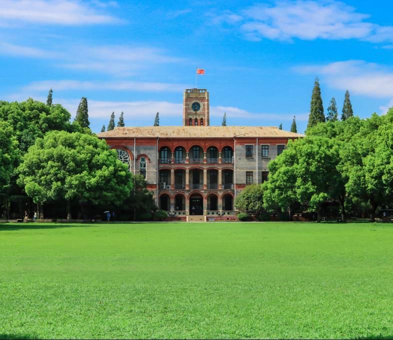 广州美术培训校考资讯:苏州大学2021年美术与设计类专业线下考试公告!
