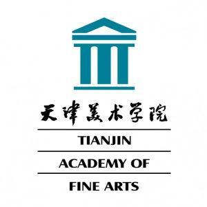 广州美术培训校考资讯:2021年天津美术学院关于天津考点考场情况的说明