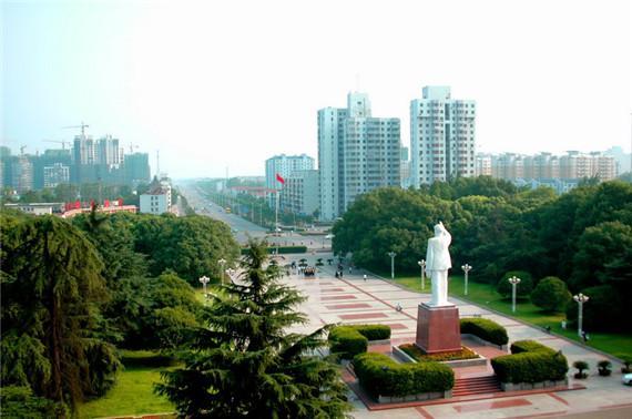 广州美术培训学校分享!华中科技大学2021年艺术类专业招生简章!